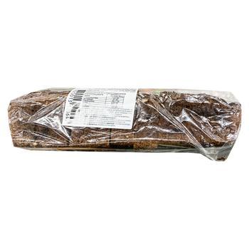 Хліб Ізюминка 400г - купить, цены на Ашан - фото 1