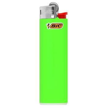 Зажигалка BIC - купить, цены на Varus - фото 2