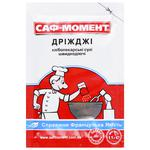 Saf-Moment Dry Baker's Yeast