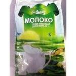 Молоко Беллакт сухое экстра 25% 400г Белоруссия