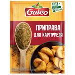 Galeo Spice for potato 20g