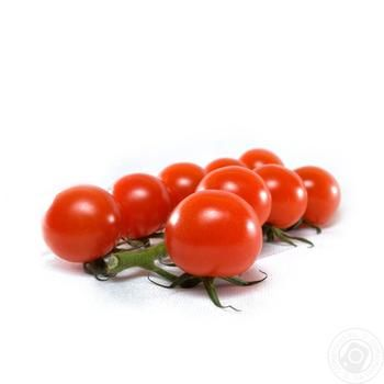 Amor cherry tomato 250g