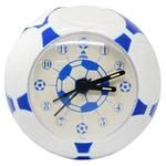 Годинник Fuda настільний Футбольний м'яч