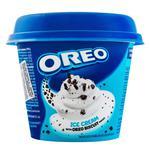 Мороженое Oreo 99г