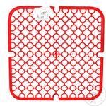 Grid Mark-tn for sink