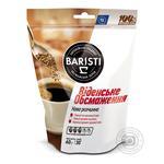 Кофе Baristi Венская обжарка растворимый 60г