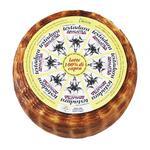 Сир Amalattea Testadura Козячий напівтвердий 59,8% ваг. (Італія)