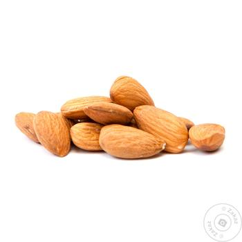 Roasted Almonds - buy, prices for MegaMarket - image 1