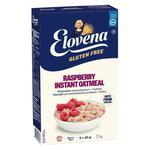 Provena Oatmeal porridge gluten free 200g