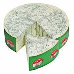 Сыр Biraghi Горгонзола Ерборинато 48%