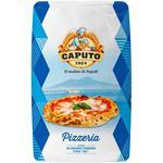 Мука Caputo для пиццы 25кг