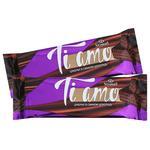 Конфеты Стимул Ti Amo со вкусом шоколада весовые