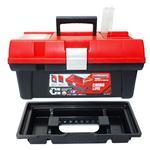 Haisser Staff Carbo Tool Box