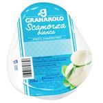 Сыр Granarolo Скаморза 22,5% 250г