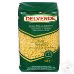 Макаронные изделия Delverde №64 Анеллини 500г