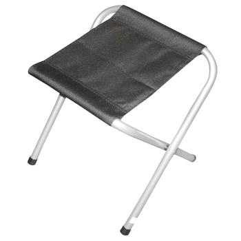 Astra Distribution Folding chair AR03083 45х32.5х29см - buy, prices for Furshet - photo 1