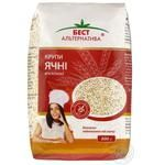 Best Alternativa Barley Groats 800g