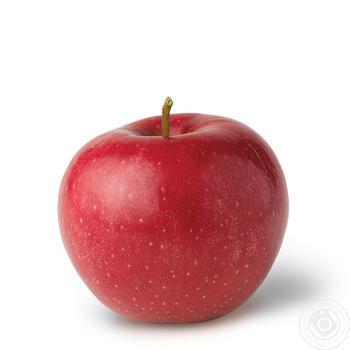 Яблуко Глостер вагове 60-70