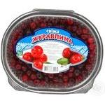 Cranberry 500g