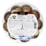 Rolli Provence Snails 12pcs