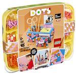 Конструктор Lego Dots настольный органайзер