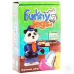 Набор для детского творчества Funny Legs для девочек