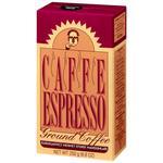 Coffee Mehmet efendi in grains 500g