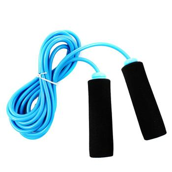 HMS Jump Rope With Soft Handles - buy, prices for Tavria V - image 1