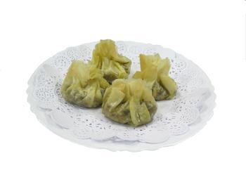 Фило кулинария Мастера вкуса с сыром