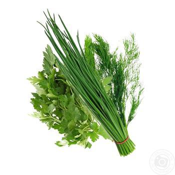 Set of vitamin 90g - buy, prices for Furshet - image 1