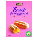 Пирожное Tarta Эклер французский 155г