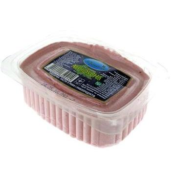 Паста рыбная Русалочка Анчоусная 150г - купить, цены на Фуршет - фото 1