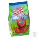 Печенье Бисквит-шоколад Мишки-Тишки 250г