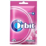 Orbit Bubblemint Сhewing gum 35g