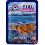 Iceberg Premium in oil mussels 150g