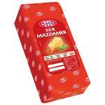 Mlekovita Mazdamer 45% Cheese by Weight