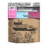 Minges Bio House Blend Origins Coffee Beans 250g