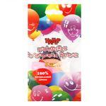 Шарики воздушные Party Favors 5шт