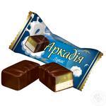 Candy Lukas Arcadia Ukraine