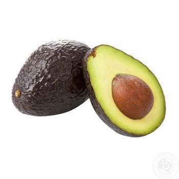 Авокадо hass асорті - купити, ціни на Ашан - фото 1