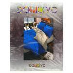 Domikus Double Bedding Set 200х220cm