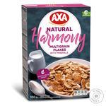 Axa Harmony Mineralized Multigrain Flakes