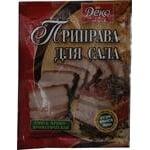 Spices Deko for salo 25g