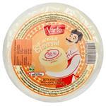 Varto Suluguni 50% Soft Cheese 250g