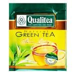 Qualitea Green Tea 2g