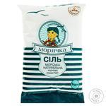 Moriachka Salt