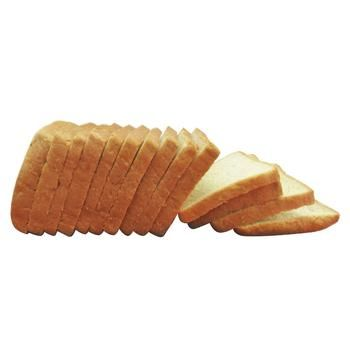 American toasted wheat bread 320g - buy, prices for Tavria V - image 2