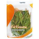 Rosemary fresh 125g