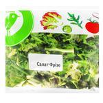 Auchan Frize Salad 130g