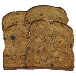 Хлеб Тирольский